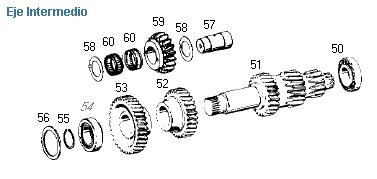zf-45-120-gp-02