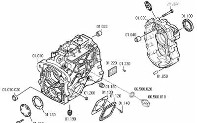 zf-55-42-01