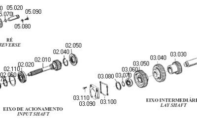 zf-55-680-04